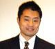 家庭医学のメールマガジン:整形外科医・松田芳和先生